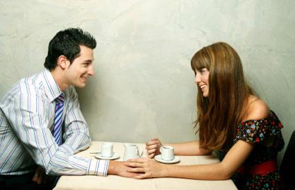Verschillen tussen de datingsites